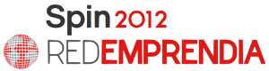 RECOMBINA selected as a finalist in the RedEmprendia Spin2012 prize